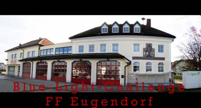 bluelightfirestation (Medium)